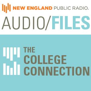 Audio-Files-Soundcloud-icon-TCC