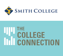 The College Connection - Smith College