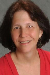 Erica Loretz