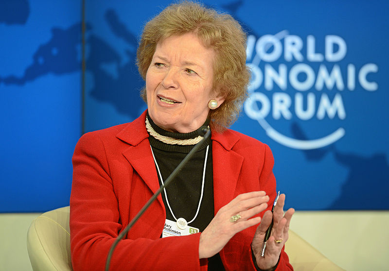 Mary_Robinson_World_Economic_Forum_2013