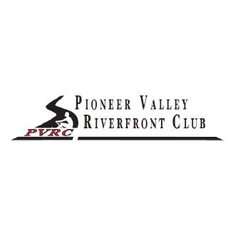 PVRC_logo