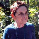 Interview with Adrienne Rich