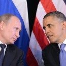 Dr. Andrew Kuchins: U.S.-Russia Relations: From Reset to Rethink