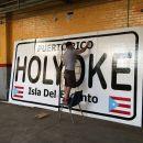 HARP Mural Controversy