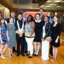 Congratulations Media Lab's inaugural class