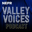 Valley Voices Podcast