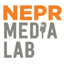 NEPR's Media Lab is looking for new applicants!