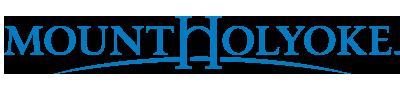 mount_holyoke_college_logo