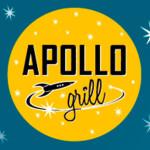 apollo-grill