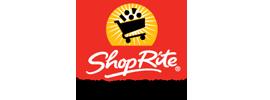 shoprite-enfield-logo-small
