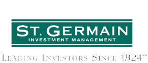 St.Germain_logo