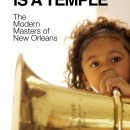 Jazz Film Series: Tradition is a Temple