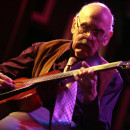 Jim Hall: A Life In Progress