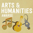 2015 Arts and Humanities