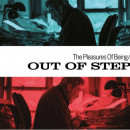 Jazz a la Mode Film Series: The Pleasures of Being Out of Step