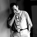 NEPR Presents: An Evening with David Sedaris