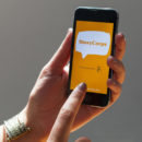 Listen, Record, Share: Learn to Use the StoryCorps App