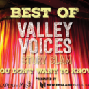 The Best of Valley Voices Story Slam