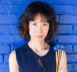 UMass Faculty Concert: Ayano Kataoka @ Bezanson Recital Hall | Amherst | Massachusetts | United States