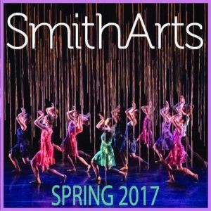 Music Talks: Caroline Shaw @ Earle Recital Hall | Northampton | Massachusetts | United States
