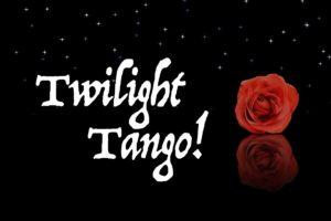 Twilight Tango! @ Pond House Cafe, Elizabeth Park | West Hartford | Connecticut | United States
