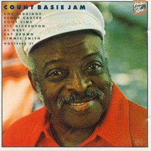 1977_-_Count_Basie_Jam_Montreux_77