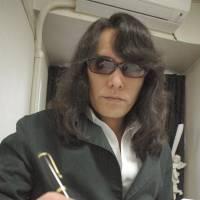 Mamoru Samuragochi