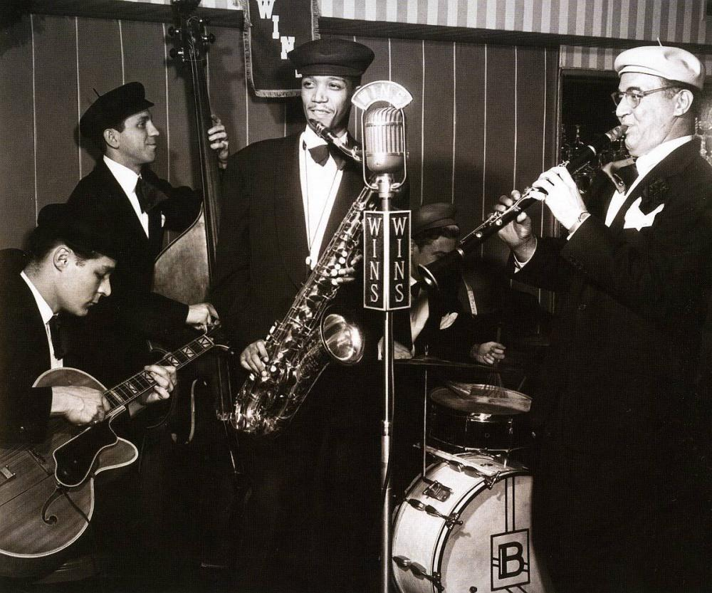 Wardell_Gray_Benny_Goodman_0