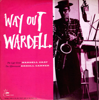 wardellgraywayout