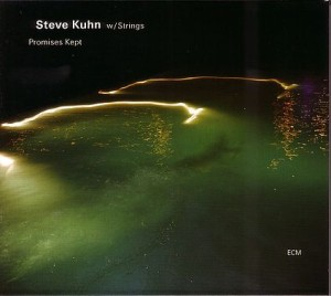 Promises_Kept_(Steve_Kuhn_album)