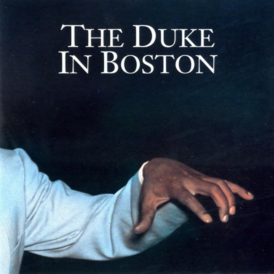 Duke-In-Boston-1939-1940-1993-FLAC
