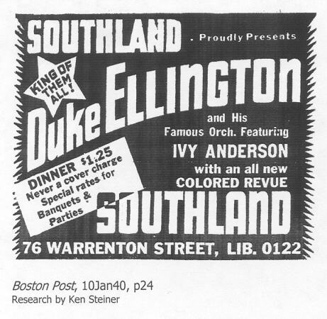 Duke-Southland-1940