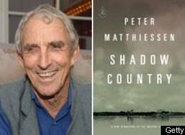 PETER-MATTHIESSEN-SHADOW-COUNTRY-large