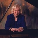 Marie Marcus On Piano Jazz