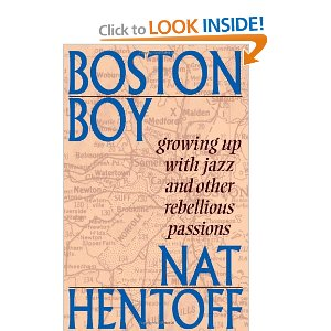 nat-hentoff-boston-boy