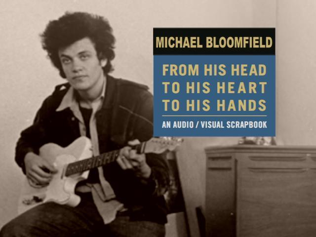 Bloomfield-anthology-mock-up