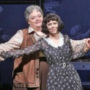 Gertrude Stein Opera Finds Beauty In The Mundane