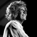 Marian McPartland's In My Life