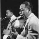 Johnny Hodges: Son of the Commonwealth, Pride of Ellingtonia