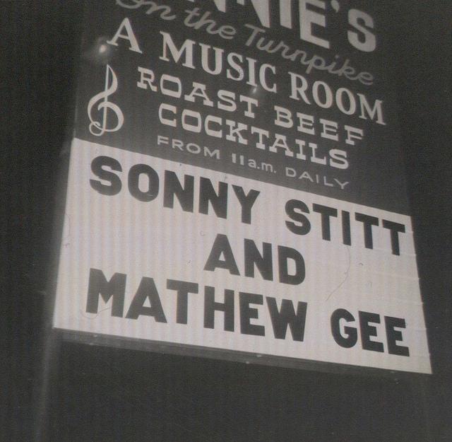 Sonny-Stitt-at-Lennies