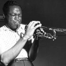 The Clifford Brown Interview