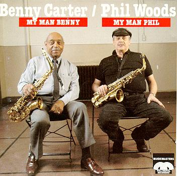 phil-woods-benny-carter