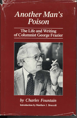 GeoFrazier-book-jacket