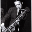 Lester Young in Hollywood