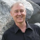 Bruce Hornsby's Modern Classical Moment