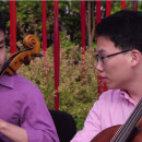 Five New Classical Videos You Need To See To Believe