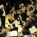 Carnegie Hall Live: An Opening Night Gala With The Berlin Philharmonic