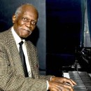 Hank Jones Redux
