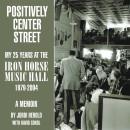 Iron Horse Memories