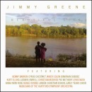 Jimmy Greene Releases Beautiful Life